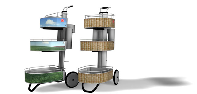 sophia muckle bilder news infos aus dem web. Black Bedroom Furniture Sets. Home Design Ideas